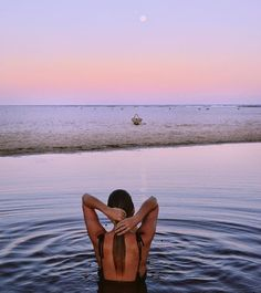 Follow me! #wild #sea #fashion #girl #whiheart #fabulous #style #summer #photography #cool #random #amazing #FF #F4F #outdoor