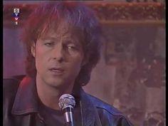 "Peter Nagy - ""Kristínka iba spí"" nádherná verzia z roku 1999 Spy, Music, Youtube, Musica, Musik, Muziek, Music Activities, Youtubers, Youtube Movies"