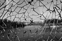 Broken Glass by Luisa Riekes (Germany)