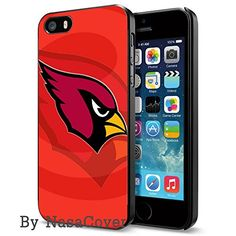 NFL San Diego Chargers N #6, Cool iPhone 6 / 6s Smartphon…
