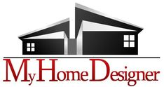 We provide personlized design & drawings for custom homes, renovations, subdivisions, rezonings or tenant improvements for retails or restaurants Design Your Dream House, House Design, Cost To Build, Thinking Outside The Box, New Home Designs, Design Firms, Ideal Home, Custom Homes