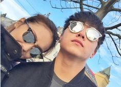 Daniel Padilla says he wants Kathryn Bernardo to be part of his untitled laughter filled movie with Vice Ganda and Pia Wurtzbach. Kathryn Bernardo Photoshoot, Kathryn Bernardo Outfits, Daniel Padilla, Couple Photoshoot Poses, Couple Posing, Vice Ganda, Photo Comic, Hyuna Kim, Daniel Johns