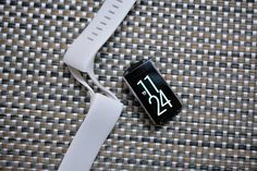 Polar A360 reviewed: Another fitness tracker with smartwatch envy | Ars Technica