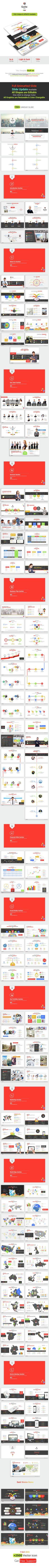 Multipurpose Business Powerpoint Presentation Template. Download here: http://graphicriver.net/item/multipurpose-business-powerpoint-presentation-template/14856248?ref=ksioks