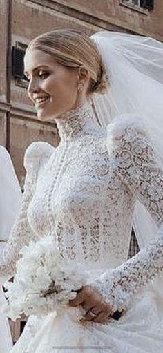 Lady Diana, Lace Wedding, Wedding Dresses, Royal Weddings, Royals, Jewels, Fashion, Princesses, Bride Dresses