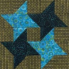MILKY WAY QUILT PC