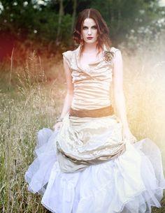Brandy Joy Smith | Fashion Styling Portfolios | Lifestyle