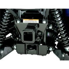 c517fc79ca7496b6bbbb090aec870f90--atv-parts-receiver-hitch Rancher Wiring Diagram on