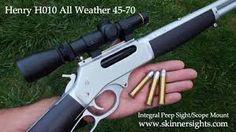 Картинки по запросу 45 70 lever action rifles