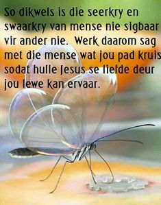 Uplifting Christian Quotes, Uplifting Quotes, Inspirational Quotes, Family Quotes, Life Quotes, Inspiration For The Day, Afrikaanse Quotes, Message Of Hope, Gods Promises