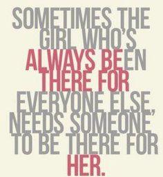 yep thats me sometimes.