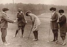 Golf as we know it today originated from a game played on the eastern coast of Scotland in the Kingdom of Fife during the 15th century.