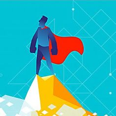 Which Traits Predict Success? (The Importance of Grit) | WIRED