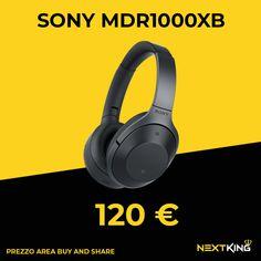 Beats Headphones, Over Ear Headphones, Smartwatch, Sony, Smartphone, Audio, Notebook, Stuff To Buy, Black