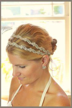 Headband à prix raisonnable