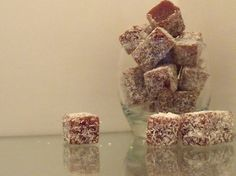 Turkish Delight With Quince  350 gr by ggbytech on Etsy, $9.25