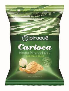 020420134516_piraquebatatacarioca100gcebola.jpg (370×491)