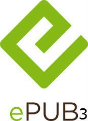The major reason for rising epub3 conversion is the format which must in a proper way. This will always support the better format of electronic publications. The requirement of the readers will differ from each other in such case the content and presentation should be more qualified.For more information please click here http://arinosdigitalconversionss.blogspot.in/p/epub3-conversion.html