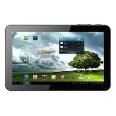 I found this amazing MID 7' Google Android 4.0 OS Touch Tablet PC 1.2Ghz 512MB RAM 4GB HDMI WiFi at nomorerack.com for 62% off. Sign up now and receive 10 dollars off your first purchase