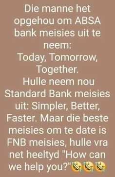 Wedding Jokes, Boss Wallpaper, Afrikaanse Quotes, Funny Qoutes, Smileys, Girl Boss, Paper Craft, South Africa, Verses