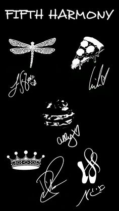 Fifth Harmony 📱😇💋💎🍕 Ally Brooke, Fith Harmony, Fifth Harmony Camren, Camila And Lauren, Win My Heart, Best Dance, Stylish Kids, Cute Wallpapers, Cool Bands