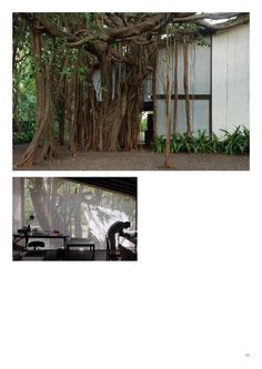 Published during the exhibition Work-Place Studio Mumbai at Archizoom, EPFL…
