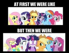Google Image Result for http://images5.fanpop.com/image/photos/31600000/Ponies-my-little-pony-friendship-is-magic-31636023-1017-786.png