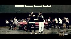 YG - My Niggas ft. Rich Homie Quan & Young Jeezy (Official Video)