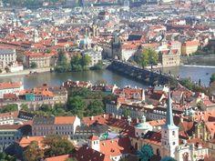 Google Image Result for http://cdn.enjoyourholiday.com/wp-content/uploads/2012/06/Prague.-You-didnt-know.-1.jpg