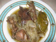 Meat Recipes, Pork, Turkey, Meat Food, Beef, Chicken, Game, Recipe, Kitchens