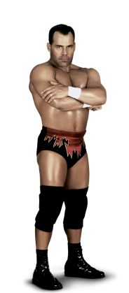 Dean Malenko Real Name: Dean Simons Hometown; Tampa, Florida Weight: 219Ibs