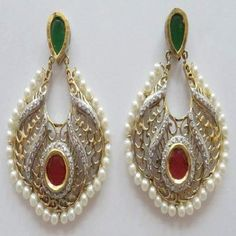 We Presents you latest design of gold jewellery designs, jewellery designs, famous gold jewellery 2013, indian bridal jewellery2013, marriage gold jewellery/facebook, pakistani jewelry new style 2013.Gold has been a traditional material for wedding jewelry for thousands of years. Malleable enough to fashion into decorative designs, durable enough to last for generations, gold has been one of the most revered precious metals since ancient times.