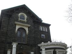 Closing Bell: Music Festival Aims to Raise Funds to Buy Steinway Mansion...