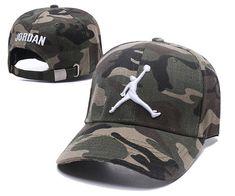 fb5ad7574f9e6c 24 Awesome Michael Jordan snapbacks hats images