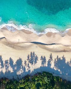いいね!3,314件、コメント29件 ― Jack Germainさん(@jack_g_808)のInstagramアカウント: 「Coffee beach walks ☕️」