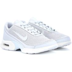 best authentic 10d13 b8c6d Nike Air Max Jewell Sneakers ( 140) ❤ liked on Polyvore featuring shoes,  sneakers, blue, nike trainers, nike shoes, nike, nike footwear and nike  sneakers
