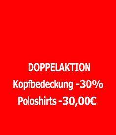 Damen aufgepasst! Nur fur euch gibt es die Ski Austria Poloshirts um minus 30,00€! 👩  Gleich zum Angebot: www.skiaustria-shop.at/20-shirts-damen Nintendo Switch, Logos, Shirts, Headboard Cover, Logo, Dress Shirts, Shirt