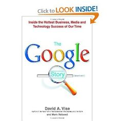 One of the two books I read which helped me to decide to quit my job at a corporate and take the road less traveled. Larry and Sergey make geeks cool. Books To Read, My Books, My Job, Reading Lists, Audio Books, The Book, Success, Google, Time Based