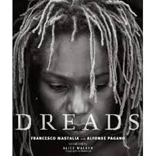 Dreads - Francesco Mastalia, Alfonse Pagano, Alice Walker (Introduction. Dreadlocks are a modern phenomenon - roots reaching as far as the 5th century. According to ancient Hindu beliefs, dreads signified singleminded pursuit of spiritual. Devotion to God displaced vanity, and hair was left to its own devices. Dreads captures this organic explosion of hair in all its beautiful, subversive glory