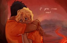 Percy Jackson Ships, Percy Jackson Fan Art, Percy Jackson Memes, Percy Jackson Books, Percy Jackson Fandom, Percabeth, Solangelo, Percy And Annabeth, Annabeth Chase