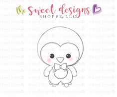 Art Drawings For Kids, Drawing For Kids, Cute Drawings, Handmade Crafts, Diy And Crafts, Felt Crafts, Paper Crafts, Felt Patterns, Free Prints
