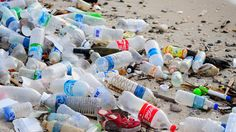 7Jun17_BBC News. China, Thailand, Indonesia and the Philippines say they will act to stop plastic polluting the oceans.
