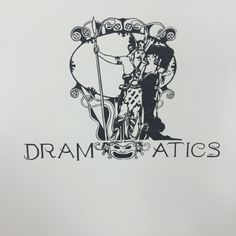 Akron Drama-The TEL-BUCH Yearbook 1915