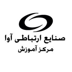 #iran#tehran#ava#search#marketing#it#instagram#university#amirkabir#network#cisco#ccna#iot#bpms#voip#sql#instagramers by avacourses