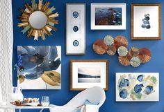 having+a+moment%3A+blue.jpg (640×440)