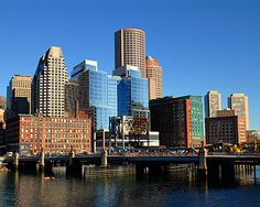 once was not enough boston. i'll be back-if only for your lobster rolls and revolutionary war period history