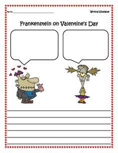 valentine day online lt