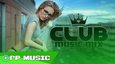nice Muzica Noua Romaneasca Mai 2016 | Romanian Dance Music 2016 ( Club Mix )