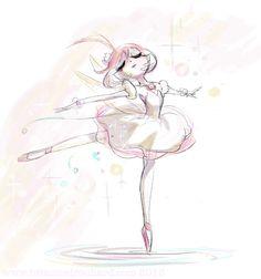 .♥ www.thewonderfulworldofdance.com