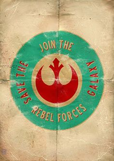 totally getting this symbol as my next tattoo!! :) star wars!!!!!